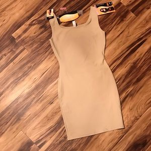 NWT Flexees by Maidenform Shapewear